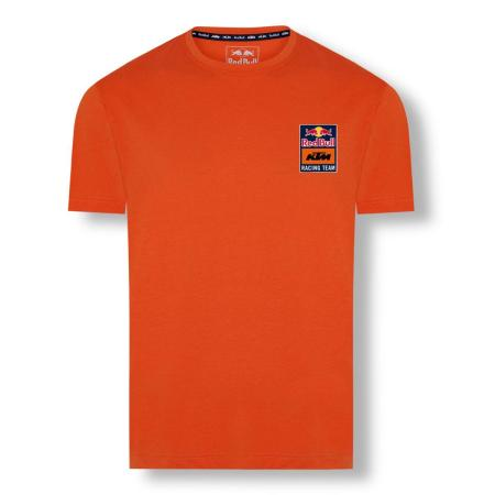 RB KTM BACKPRINT TEE